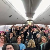 Dobbiamo spegnere il cellulare a bordo di un aereo?
